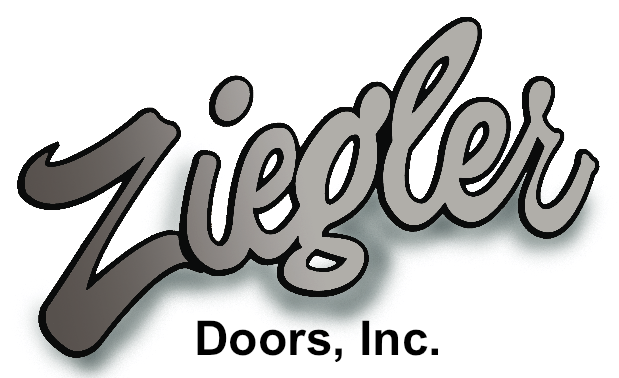 Ziegler Doors, Inc. Orange County California