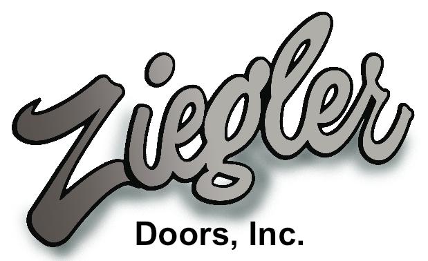 Ziegler Doors, Inc. Orange County California