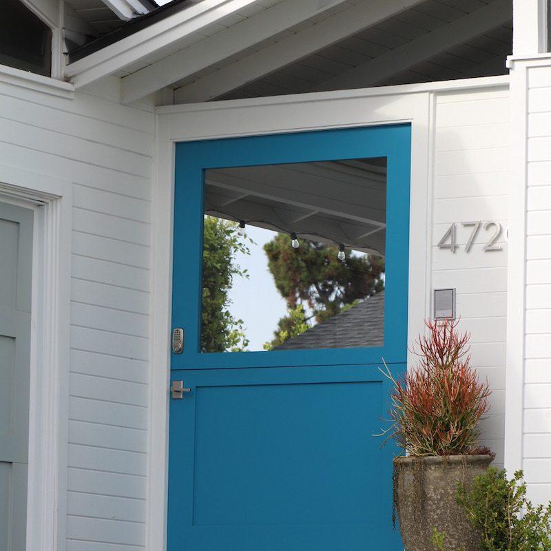 flashes-entrydoors